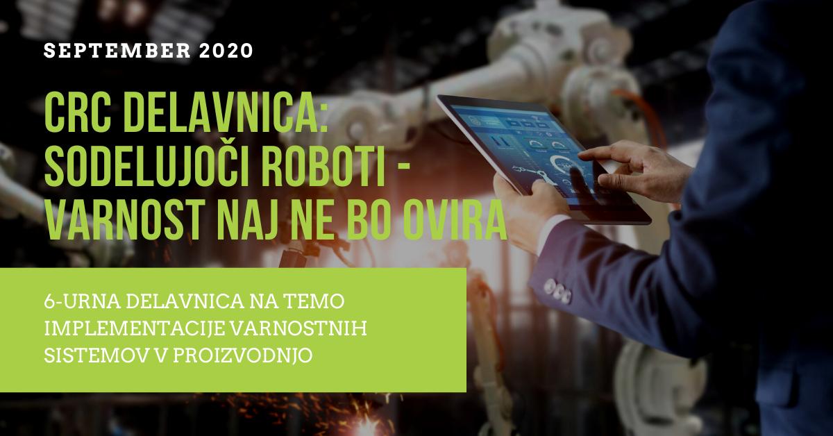 https://robolab.si/wp-content/uploads/2020/04/SODELUJOČI-ROBOTI-V-PROIZVODNJI_-KAJ-ZAKAJ-KAKO.png