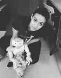 https://robolab.si/wp-content/uploads/2020/09/Kristina-Nikolovska-125x160.png