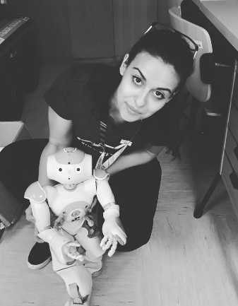 https://robolab.si/wp-content/uploads/2020/09/Kristina-Nikolovska.png