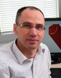 https://robolab.si/wp-content/uploads/About/MatjazMihelj-124x160.jpg