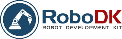 https://robolab.si/wp-content/uploads/Icons&Logos/RTEmagicC_RoboDK-PNG_02.png