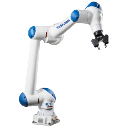 https://robolab.si/wp-content/uploads/Research/Infrastructure/Yaskawa_HC10.jpg